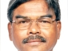 Arjun Kamble - Committee Member