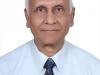 Desh Bhushan Jain - Vice President