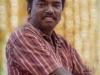 Mahesh Ambare - Committee Member