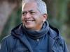 Narayan Panje - President