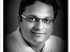 Shashank S. Narsale- Committee Member