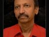 Sitaram B. Nikam - Hon. Treasurer
