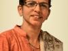 Sayali Madkaikar- Committee member