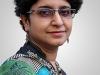 Suwarna Raghunath Gawde - (EFIAP, AIIPC, FFIP, APSI) - Jt. Hon. Secretary